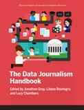 Пособие по журналистике данных. Онлайн